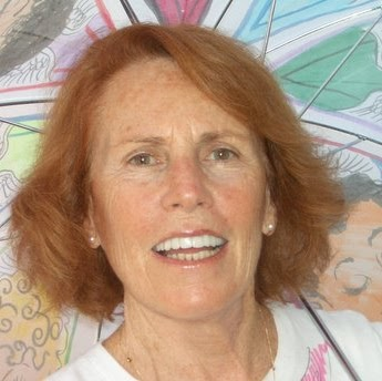 Hilda Brown