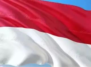 kenapa daya saing ekonomi indonesia kalah dari malaysia singapura