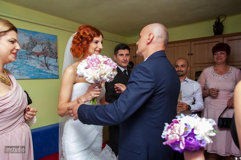 Nunta 18 Mai Mihaela si Daniel-29.jpg
