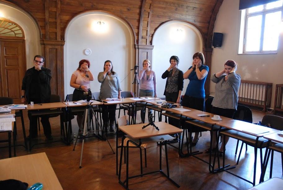 Warsztaty dla otoczenia szkoły, blok 4, 5 i 6 18-09-2012 - DSC_0567.JPG