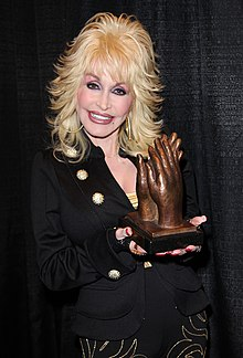 How Much Money Does Dolly Parton Make? Latest Net Worth Income Salary