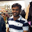 Mohamed Safith Abdul Wahid's profile photo