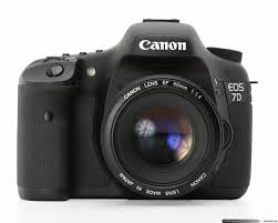 Download Canon EOS 7D Software Download quick & free