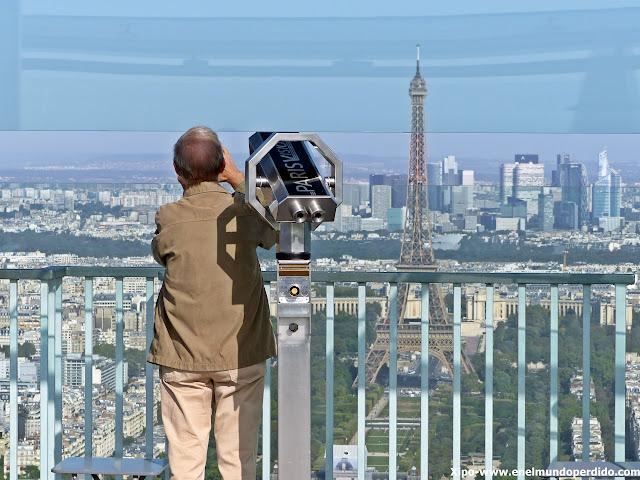 terraza-torre-montparnasse-paris.JPG