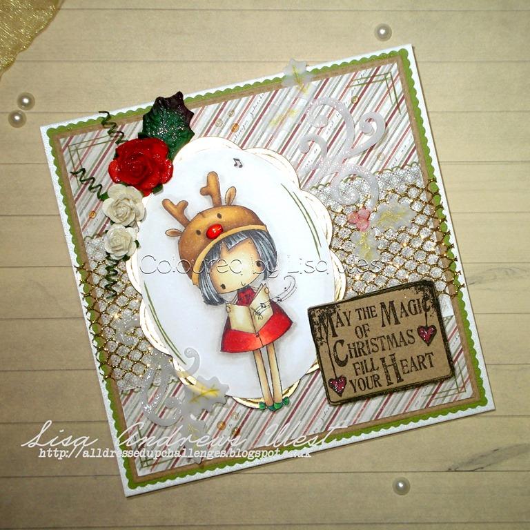 [Little+Rudolf+Girl+%281%29%5B3%5D]