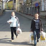 Bardo Śląskie. Zdjęcia dzięki uprzejmości www.malawiosna.pl - P1030217.jpg