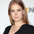 amy-adams-long-chic-straight-red-hairstyle.jpg
