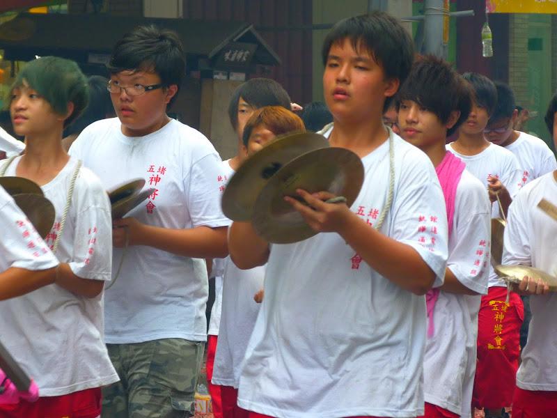 Ming Sheng Gong à Xizhi (New Taipei City) - P1340205.JPG