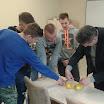 """009Wyjazd do Kalska i Sulechowa w ramach projektu """"Start Up! Grow Up"""".jpg"""
