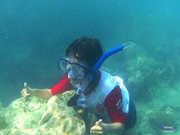 pulau harapan, 5-6 september 2015 skc 037