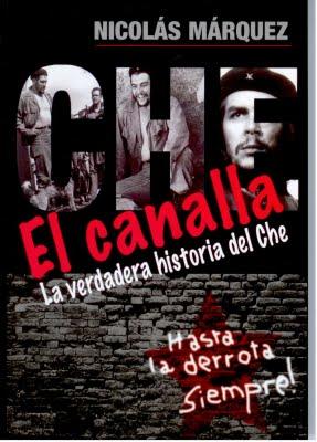 Las 10 frases del Che Guevara (no tan grandiosas)