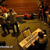 Opening winterwerk 2010 - _DSC1462.JPG