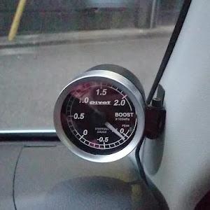 アトレーワゴン S321G RSリミテッドのカスタム事例画像 むーさんさんの2020年03月31日18:14の投稿