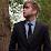 Kristian Grant's profile photo
