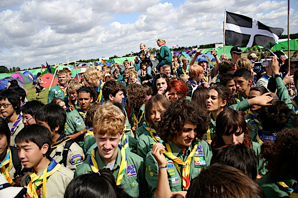 Jamboree Londres 2007 - Part 2 - WSJ%2B29th%2B087.jpg