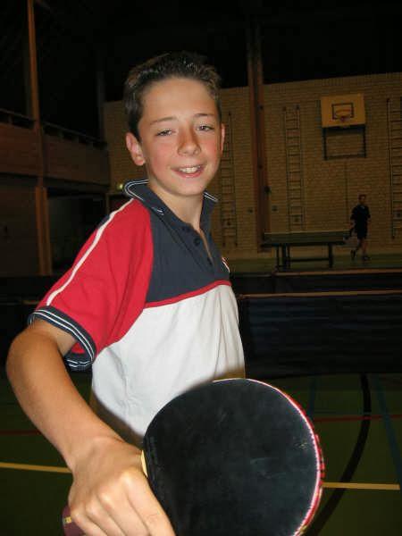 2007 Clubkampioenschappen junior - IMG_1366.JPG