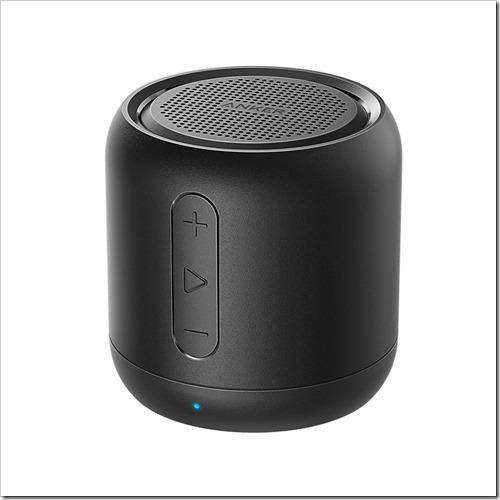 61IzLuAz80L. SL1000 thumb%25255B3%25255D - 【ガジェット】「ANKER SoundCore ポータブル Bluetooth 4.0スピーカー」「SoundCore Mini」2モデルレビュー。小型低価格だけど大迫力サウンド&24時間再生可能大容量モバイルバッテリー