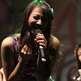 JKT48 Japanese 4 Seasons Festival J4SFest Bintaro Jaya Xchange 26-11-2017 011