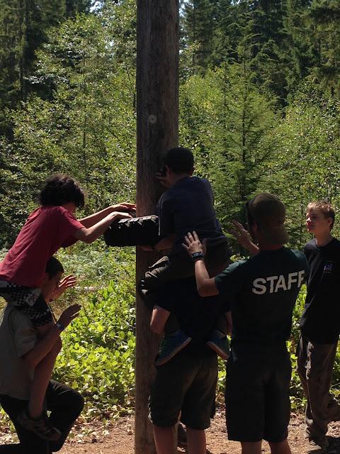 Camp Hahobas - July 2015 - IMG_4014.JPG