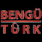Bengü Türk Tv Canlı İzle