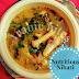 Nutritious Nihari