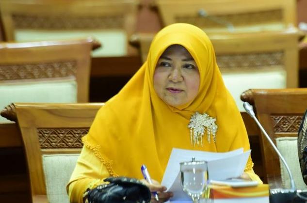 Anggota DPR Minta E-Commerce Prioritaskan Produk UMKM Lokal