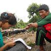 08 Terremoto, il nostro aiuto a jharlang.jpg