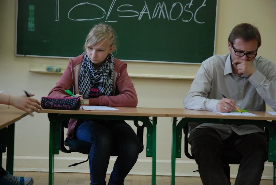 Warsztaty dla uczniów gimnazjum, blok 3 15-05-2012 - DSC_0156.JPG
