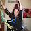 Rachel Laskin's profile photo