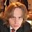 Jason Caits-Cheverst's profile photo