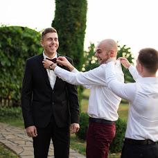 Wedding photographer Dіana Zayceva (zaitseva). Photo of 01.12.2017