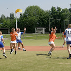 Oranje Wit 5-DVS 2 10-05-2008 (1).JPG