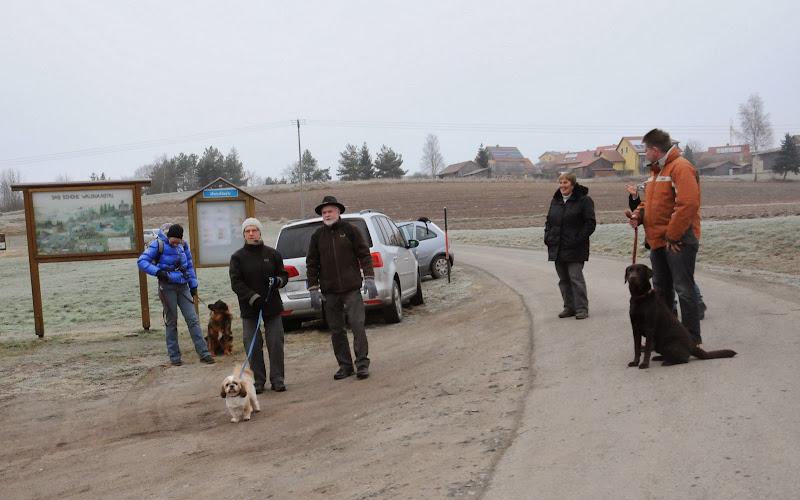 20140101 Neujahrsspaziergang im Waldnaabtal - DSC_9757.JPG