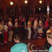 Naaldwijk 2005-08-11 025.jpg