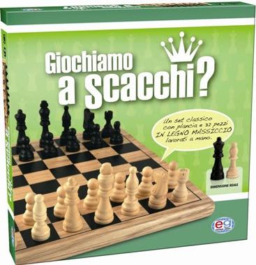 Scacchi4