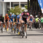 2013.06.01 Tour of Estonia - Tartu Grand Prix 150km - AS20130601TOETGP_077S.jpg