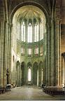 St Michel2.jpg