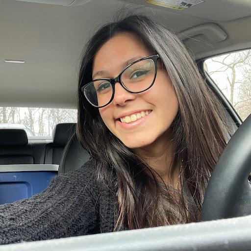 Garbrielle Hernandez nude 784