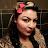 Sasha Liravian avatar image