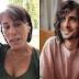Vídeo de Glória Pires cantando para explicar que não é mãe de Fiuk, viralizou!