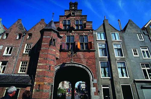 Nijmegen Città