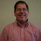 Robert Gleaves