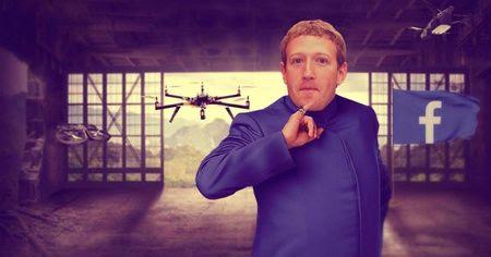 facebook-miniyo.jpg