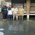 PKS Jakarta Siaga Tangani Dampak Banjir
