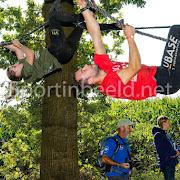 Survival Udenhout 2017 (231).jpg