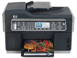 How to get HP Officejet Pro L7680 printing device driver