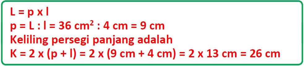 Kunci Jawaban Halaman 60, 61, 62, 63, 64, 65, 66, 67, 68 Tema 4 Kelas 4