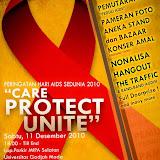HIV 2010