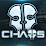 Chaosxsilencer's profile photo