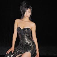 Bomb.TV 2006-09 Misako Yasuda BombTV-ym005.jpg
